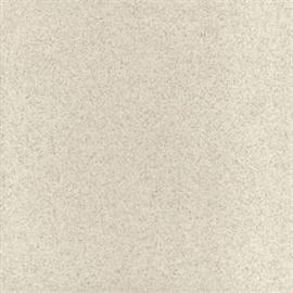 Kwadro Ceramika Floor Tiles Carolina 30x30cm Beige