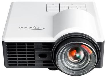 Projektor Optoma ML1050ST+