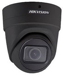 Hikvision DS-2CD2H43G0-IZS Black