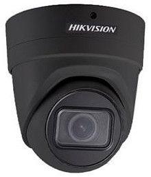 Hikvision DS-2CD2H43G0-IZS Black