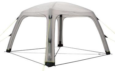 Садовый шатёр Outwell Air Shelter 111222, 335 см x 230 см