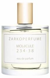 Parfüümid Zarkoperfume Molecule 234.38 100ml EDP Unisex