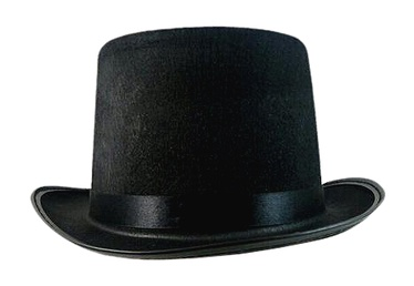 Karnevals cepure FF-029-063