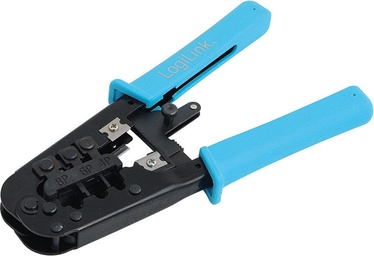LogiLink Crimping Tool for Modular Plugs 8P8C