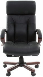 Chairman Executive 421 Black