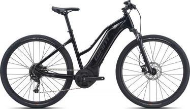 "Электрический велосипед Giant Roam E+ STA, 19"", 29″"