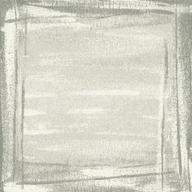 Kilimas Softness SOF/8276/G284, 2 x 2,90 m
