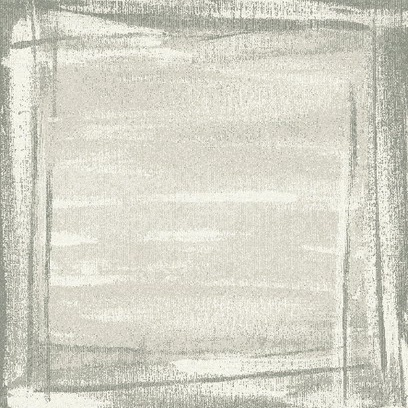 Ковер Domoletti Softness SOF/8276/G284, желтый/серый/песочный, 290 см x 200 см