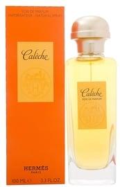 Parfimērijas ūdens Hermes Caleche Soie de Parfum, 100 ml EDP