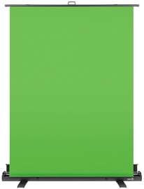 Elgato Green Screen 148 x 180 cm