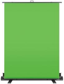 Elgato Green Screen 148 x 180 cm