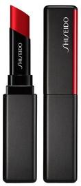 Shiseido Visionairy Gel Lipstick 1.6g 227