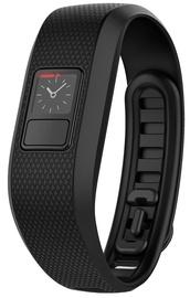 Garmin Vivofit 3 Black