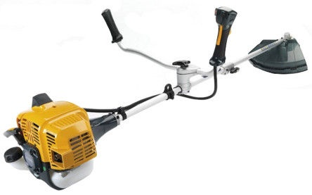 Stiga SBC 226 JD Brushcutter