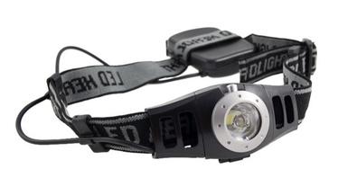 Bottari Head Light 92304