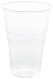 Merkant Glass 500ml 50pcs