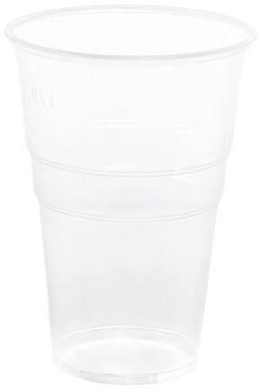 Merkant Glass 500ml 50pcs
