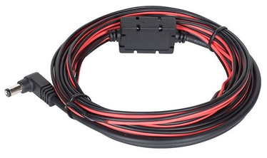 Brother Printer Acc Car Adapter PACD600WR