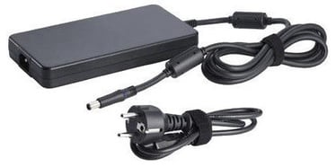 Dell Power Supply & Power Cord 240W 450-18650