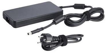 Адаптер Dell 450-18650, 20 Вт, 220 - 240 В, 2 м