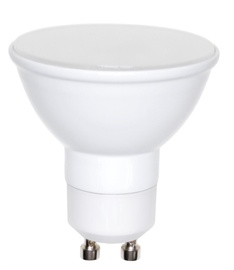 LED lempa Spectrum MR16, 6W, GU10, 3000K, 450lm