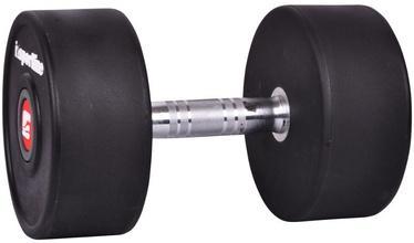 inSPORTline Dumbbell Profesional 44kg 9186