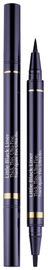 Estee Lauder Little Black Liner 9g 01