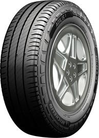 Vasaras riepa Michelin Agilis 3, 195/70 R15 104 R B A 72
