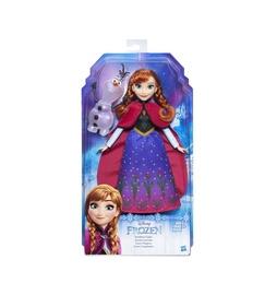 Nukk Frozen Anna B9199