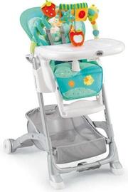 Maitinimo kėdutė Cam Istante S2400-C216