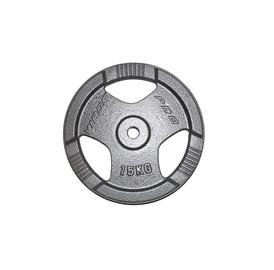 Diskinis svoris grifui VirosPro Sports 37209, 15 kg