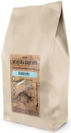 Wiejska Zagroda Dog Dry Food White Fish 20kg