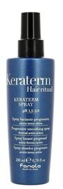 Fanola Keraterm Spray 200ml