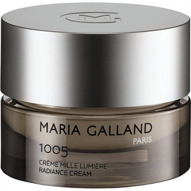 Maria Galland 1005 Thousand Light Cream 50ml