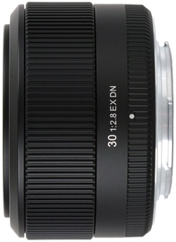 Sigma 30/2.8 EX DN Micro Four Thirds