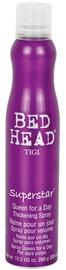 Tigi Bed Head Superstar Queen For A Day Spray 320ml