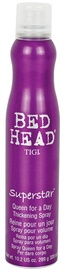 Tigi Bed Head Superstar Queen For A Day Spray 320ml