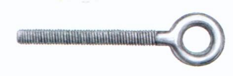 CILPSKRŪVE M10 14.5X29MM 25GB (VAGNER SDH)