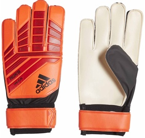 Adidas Predator Training Goalkeeper Gloves DN8563 Size 9