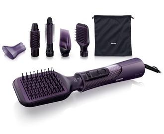 Plaukų formavimo šukos Philips HP8656/00