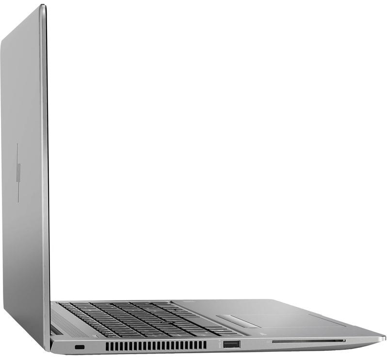 HP ZBook 15u G5 2ZC40EA#AKD_