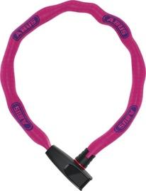 Abus Catena 6806K/75 Pink