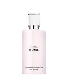 Chanel Chance 200ml Body Lotion