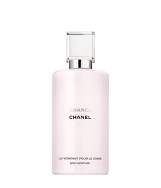 Chanel Chance 200ml Body Lotion