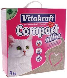 Vitakraft Compact Ultra 4kg