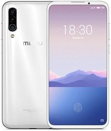 Mobilusis telefonas Meizu 16Xs White, 64 GB
