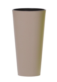 LILLEPOTT TUBUS SLIM DTUS250 D25H47 HELE