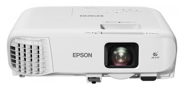 Epson EB‑2042 V11H874040