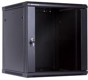 """Linkbasic Hanging Rack Cabinet 19"""" 12U 600mm"""