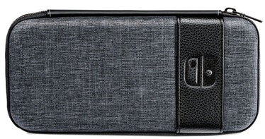 Pdp Slim Travel Case Elite Edition